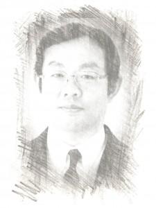 加藤昌男(かとうまさお)画像