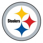 Steelersロゴ