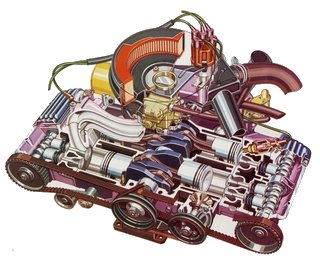 alfa_romeo_alfasud_engine