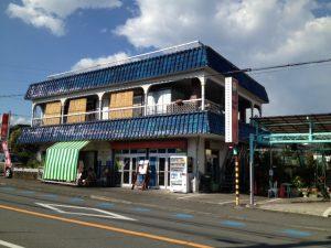 お好み食堂伊東-富士宮やきそば名店全景(31)
