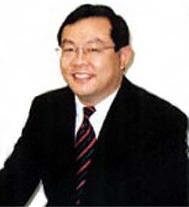加藤昌男画像